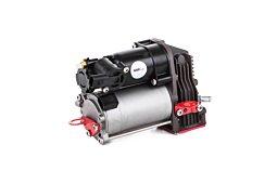 Mercedes W251 4 Corner Luftfederung Kompressor A2513202104