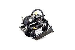 Pontiac Montana Luftfederung Kompressor
