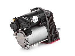 BMW 5er E61 Luftfederung Kompressor