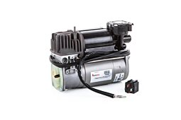 Range Rover L322 2002-2006 Luftfederung Kompressor LR011838