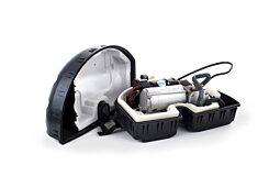 Ford Expedition Luftfederung Kompressor 6L1Z5319AA