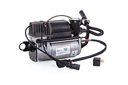 Volkswagen Touareg Luftfederung Kompressor 7L0616007