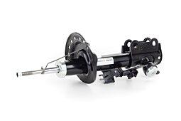 SAAB 9-4X Stoßdämpfer Vorne Links mit elektr. Dämpferregulierung