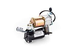 Toyota 4Runner Luftfederung Kompressor