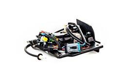 Buick Rendezvous Luftfederung Kompressor