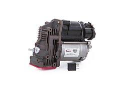BMW X6 E72 Air Suspension Compressor Original AMK 37206859714