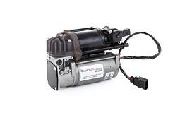 Kia / Hyundai Mohave/Borrego Kompressor 558102J000