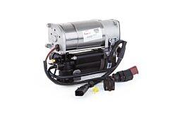 VW Phaeton Kompressor Luftfederung 3D0616005