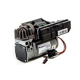 Citroen Jumpy II Kompressor Luftfederung 9663493280