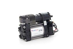 Hyundai Genesis 08-17 Luftfederung Kompressor