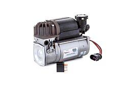 Land Rover Discovery 2 Luftfederung Kompressor RQG100041