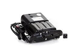 Porsche Panamera 970 Luftfederung Kompressor