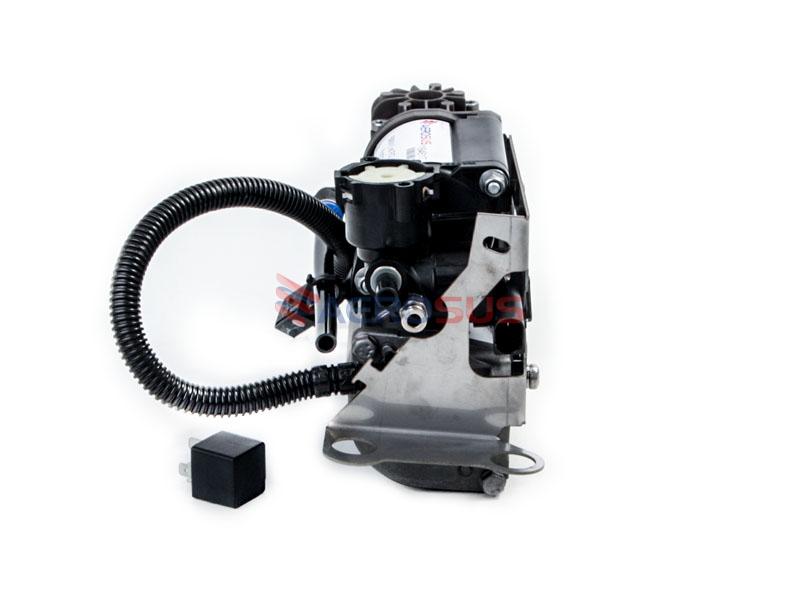 bmw 5er f07 f11 luftfederung kompressor 37206789450. Black Bedroom Furniture Sets. Home Design Ideas